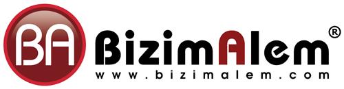 Bizimalem.com – Bizimalem sohbet, Bizimalem mobil chat yap