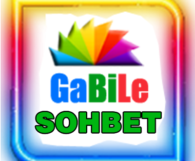 Power Gabile Sohbet – Gabile Chat, Gabile Mobil Muhabbet